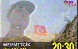 Mehmetçik Programı Bölüm Tanıtımı 1997