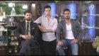 Sohbetler (20 Mart 2017; 22:00) - A9 Tv