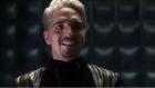 The Flash 3. Sezon 18. Bölüm Fragmanı