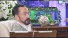Bazı Müslümanlar Allah'ın Seçtiği Mehdi'ye Tabi Olmak Yerine Kendi Aralarında Suni Mehdi Arayışındal