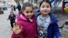 Bir Okul Dönüş Macerası Tam Bir Eğlence Patlaması ??