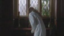 Margaret Tudor'un Ölümü
