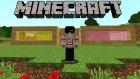 Minecraft: Hardcore #1 - Yeni Bir Başlangıç!