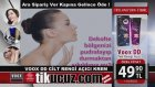 Orjinal Voox DD Cilt Renk Açıcı Krem KAPIDA ÖDEMELİ RESMİ SİPARİŞ HATTI