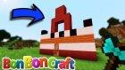 Sinanın Tuzaklı Odası? | Bonboncraft | Bölüm 33
