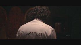 Terapisti Tecavüzcü Sanmak