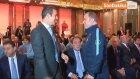Tff Başkanı Demirören, İstanbul'da Milli Maç Oynanmamasını Değerlendirdi
