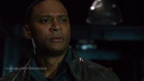 Arrow 5. Sezon 18. Bölüm Fragmanı
