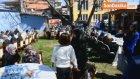 Dursunbey'de Yaşlılar Günü Etkinliği Düzenlendi