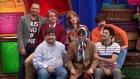 Güldür Güldür Show | Cenk Eren - Bir Şarkımız Vardı