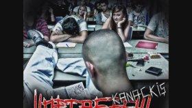 Haftbefehl - An Alle Bloxx
