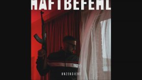 Haftbefehl - Hang The Bankers (feat. Olexesh)