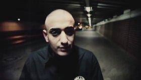 Haftbefehl - Thug Life - Azzlacks Sterben Jung
