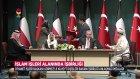 İslam İşleri Alanında İşbirliği Protokolü - Trt Diyanet