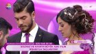 Kaan ve Solmaz Nişanlandı! | Evleneceksen Gel 148. Bölüm (23 Mart Perşembe)