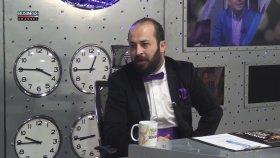 Mustafa Kaya İle Yıldız Sensin 17. Bölüm Selin Tümen