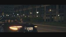 Soufian - Azzlack Versace ft. Haftbefehl