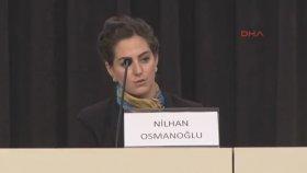 Nilhan Osmanoğlu: Mustafa Kemal Atatürk Aileme Saygı Göstermedi