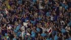 Birleşik Arap Emirlikleri 0-2 Japonya - Maç Özeti izle (23 Mart 2017)