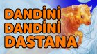 Dandini Dandini Dastana Ninnisi - Mircan Kaya | Bizim Ninniler