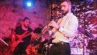 Gökhan Demirdöğmez- Sahnesi Biraz Ben Biraz Sezen Projesi Ustanın Konserini Kaçırmayın