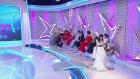 İşte Benim Stilim - Aleyna Eroğlu - 101. Bölüm 7. Sezon (24 Mart Cuma)