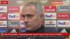 Jose Mourinho, Trabzonsporlu Yusuf Yazıcı İçin Scout Yolladı