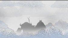 Kung Fu Panda |Secrets Of The Masters ( Türkçe Dublaj )