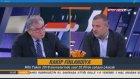 Mehmet Demirkol : Gruptan Çıkacağımıza İnanmıyorum
