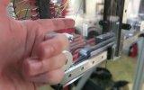 Otomatik Dart Tahtası