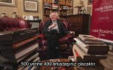 Zygmunt Bauman  Facebook Bağımlılığı