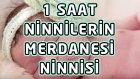 1 Saat Ninnilerin Merdanesi Ninnisi - Sevda Şengüler | Bizim Ninniler