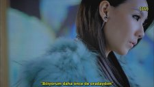 2ne1 - Missing You (Turkısh Sub.)