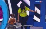 4 Yaşında 7 Dil Konuşan Küçük Kız