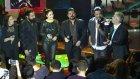 Ahmet Selçuk İlkan Şarkıları (Canlı Performans - Beyaz Show)