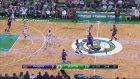 Devin Booker'ın Boston Celtics'e Attığı 70 Sayı! (Kısa Özet) - Sporx