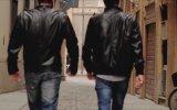 Homofobi  Kısa Film