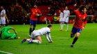 İspanya 4-1 İsrail - Maç Özeti izle (24 Mart 2017)