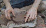 Medeniyet Reyizle Çanak  Çömlek Yapımı