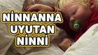 Ninnanna - Sevda Şengüler | Yepyeni Uyutan Ninni 2016