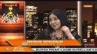 Nur Yerlitaş: Cem Yılmaz'la Filmde Oynamak İsterim