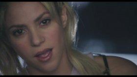 Prince Royce - Shakira - Deja Vu