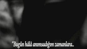 Stratovarius - Forever (Türkçe Çeviri)