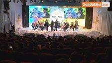 Teknolojinin Yıldızları' Ödülleri Sahiplerini Buldu