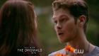 The Originals 4. Sezon 3. Bölüm 2. Fragmanı