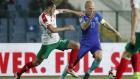 Bulgaristan 2-0 Hollanda - Maç Özeti izle (25 Mart 2017)