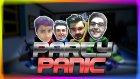 En Saçma Ve Eğlenceli Oyun! - Party Panic