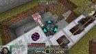 Expert Modlarla Survival | Bölüm 85 | Sunnarium !