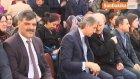 Fatih'te Keçeci Karabaş Semt Konağı Hizmete Açıldı