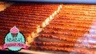 Gevrek Susamlı Tuzlu Çubuk Nasıl Yapılır? / Ayşenur Altan Yemek Tarifleri